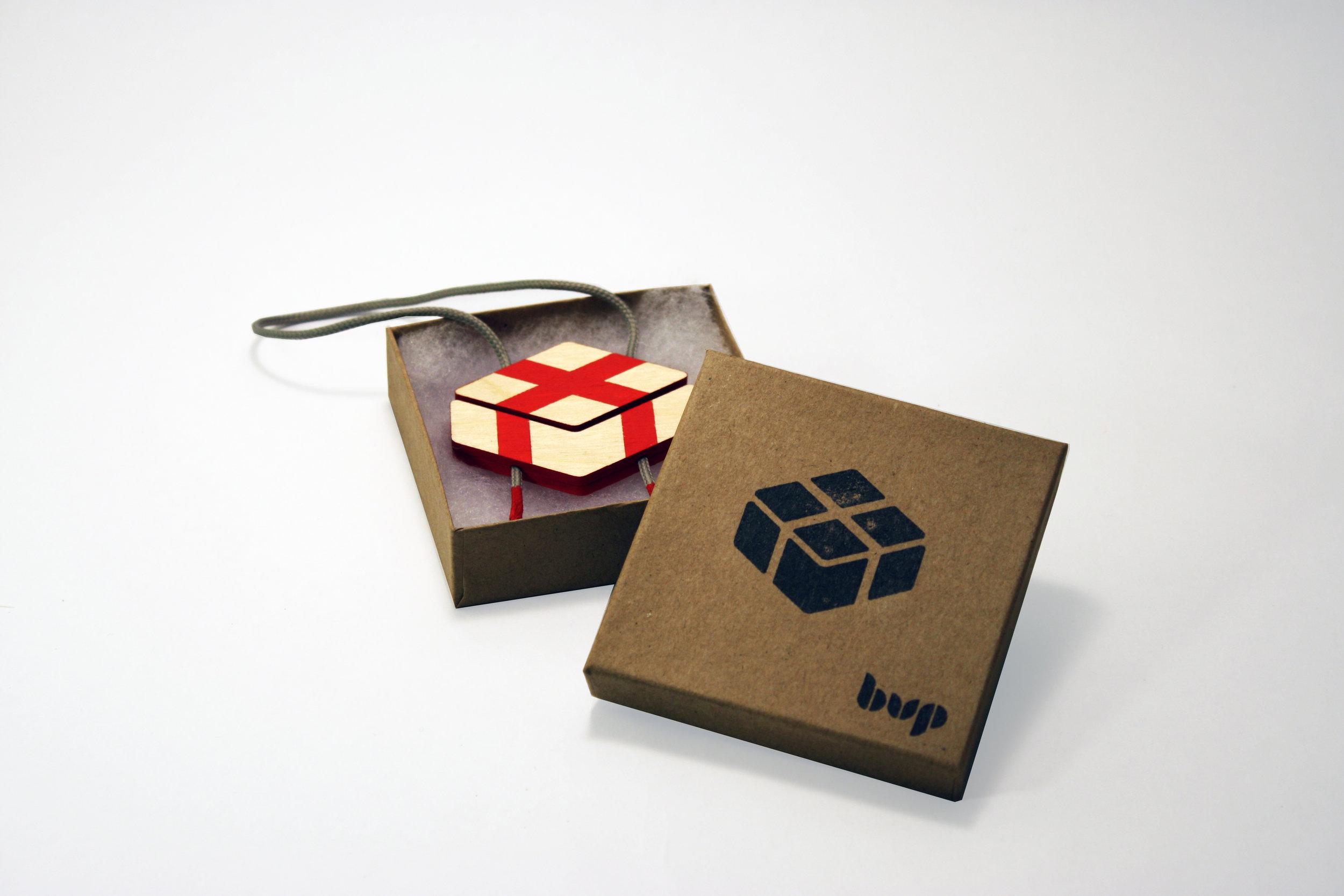 boxpresent.jpg