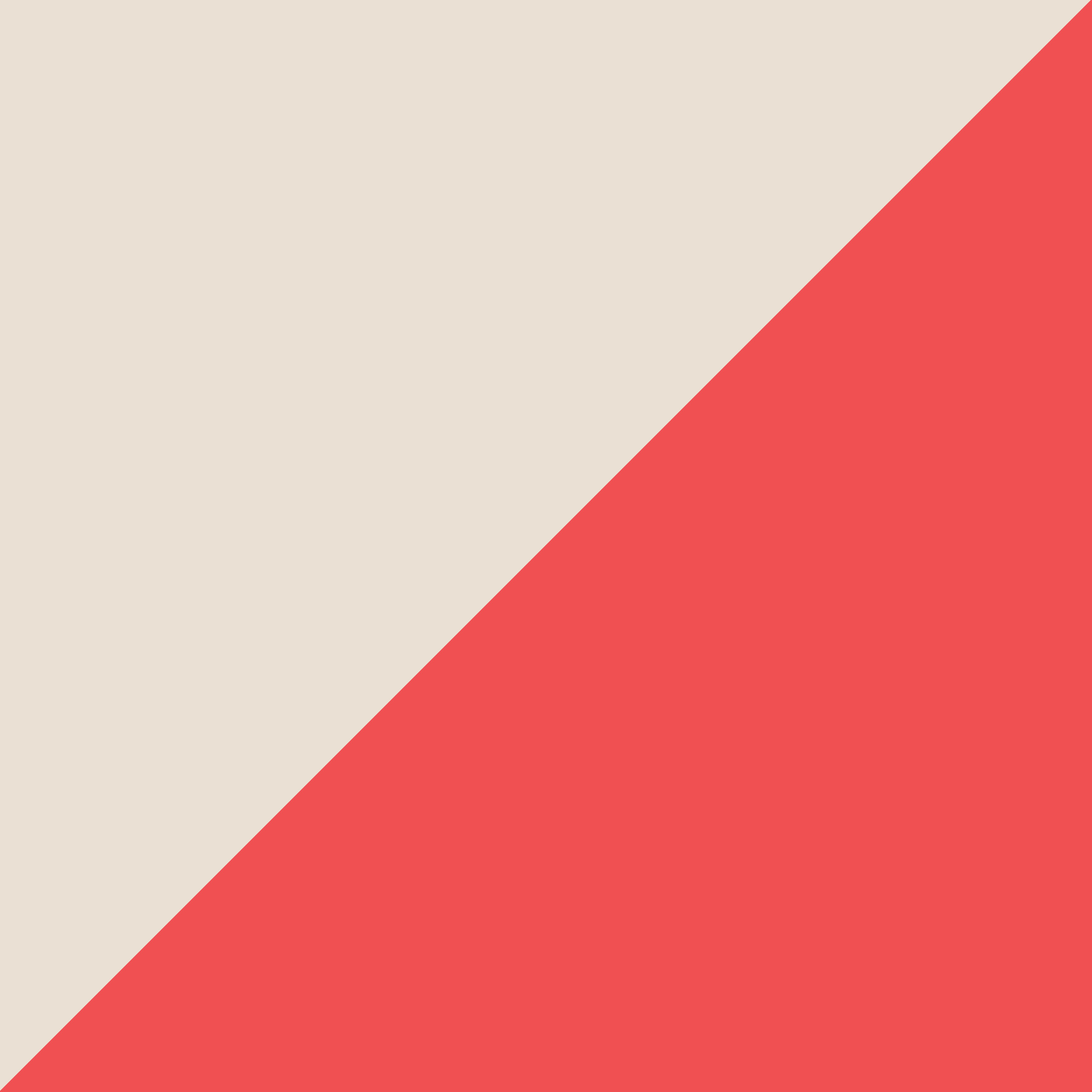 moisturizer 2.jpg