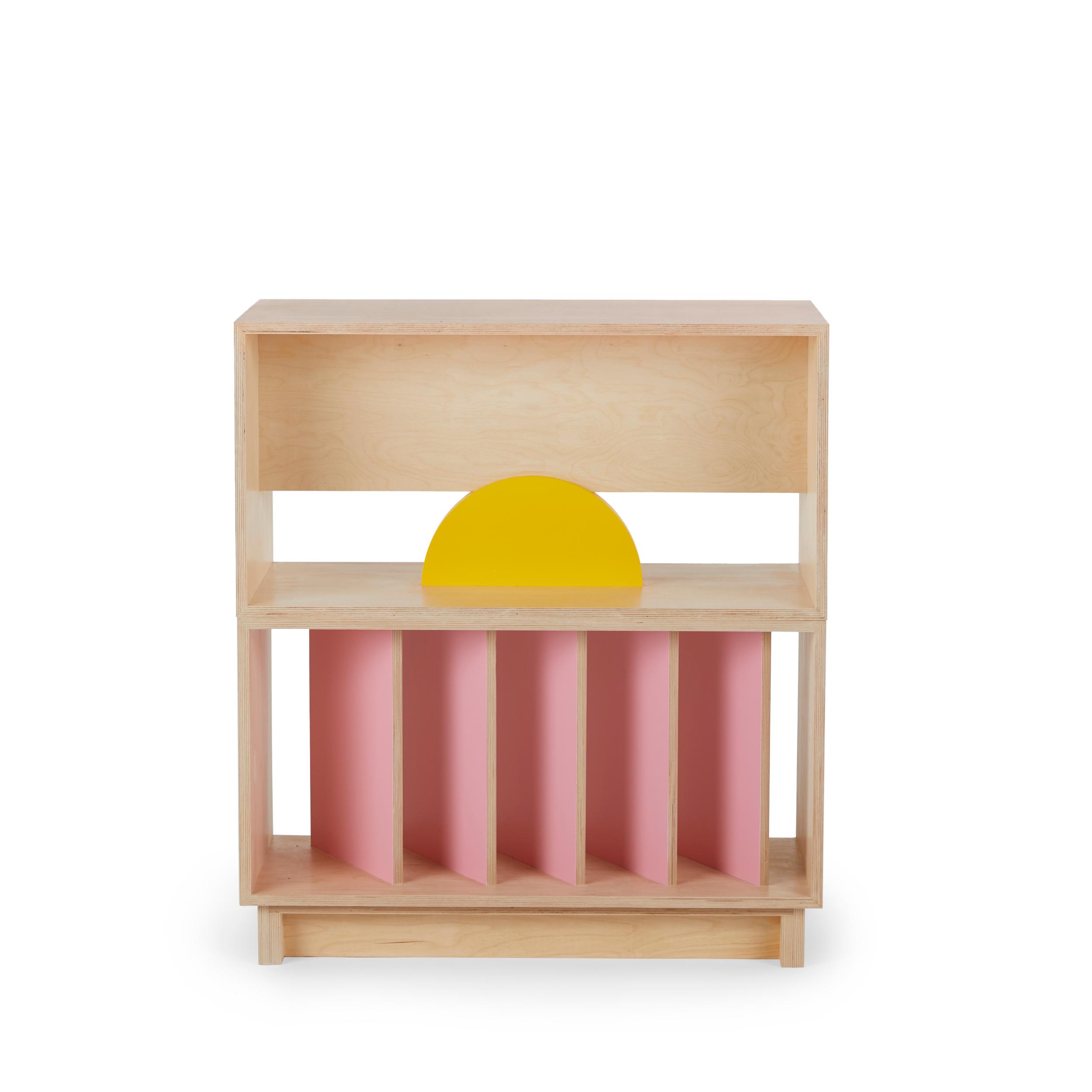 bebop shelving - stack 1.png