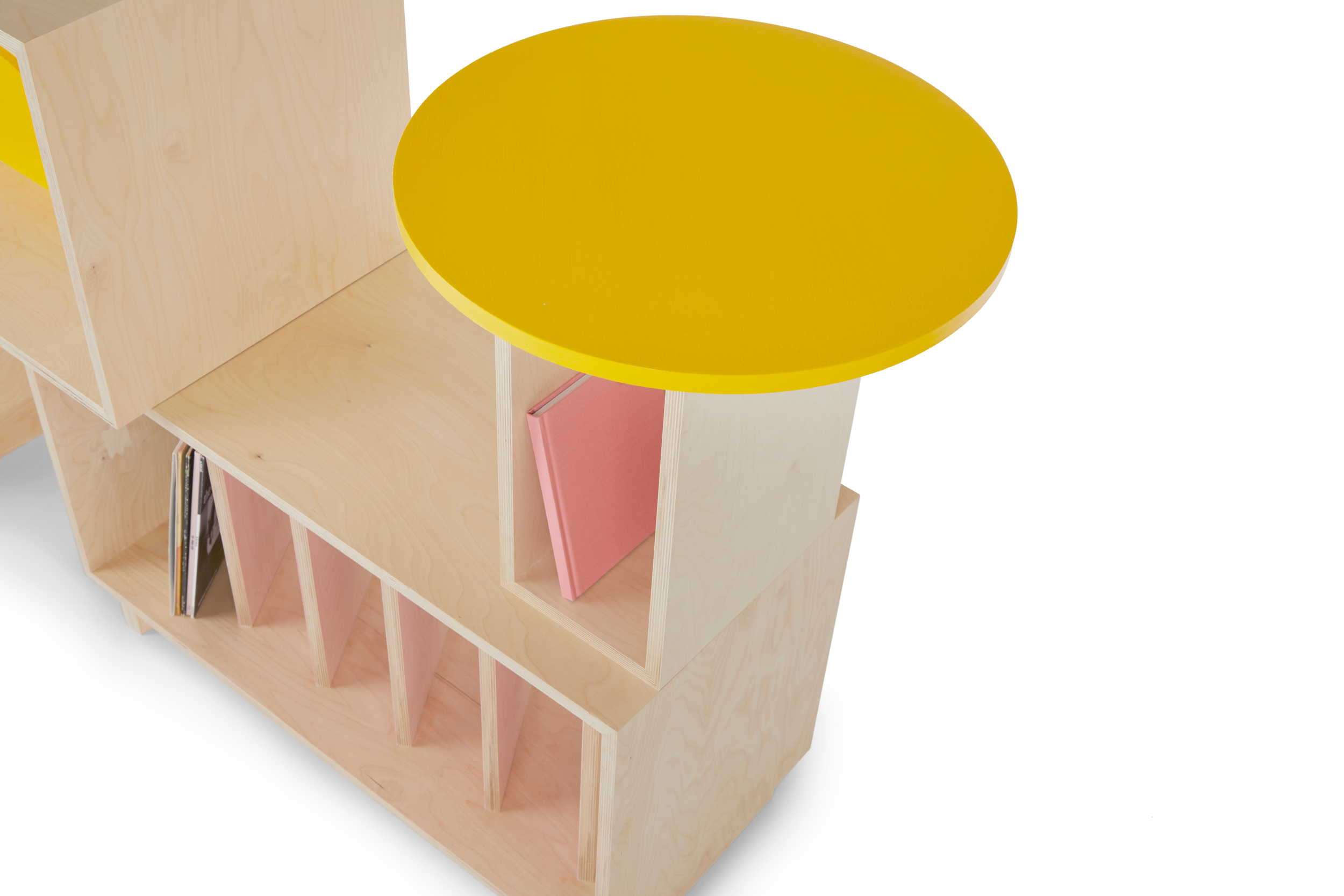 bebop shelving - table.png