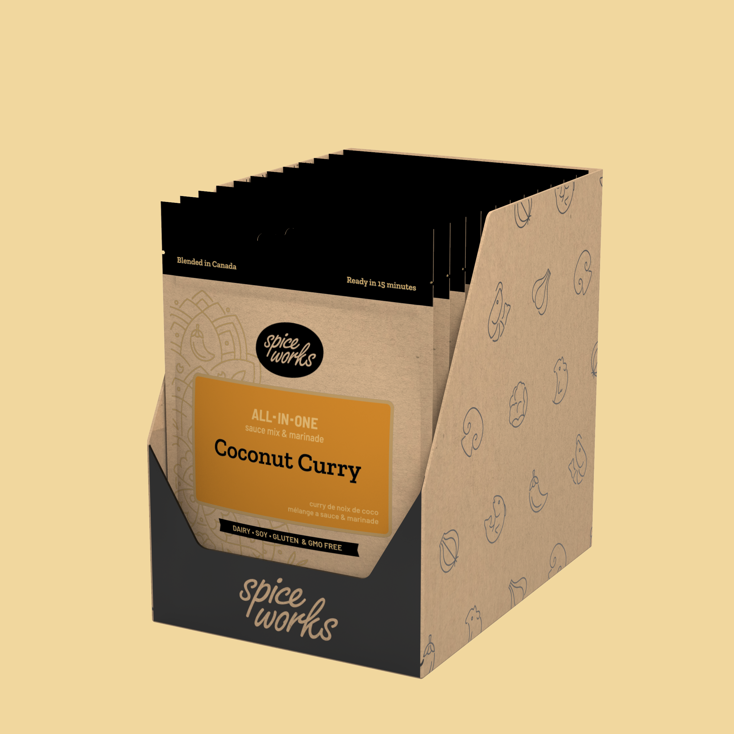sw carton render - coco curry bkg - 061519.png