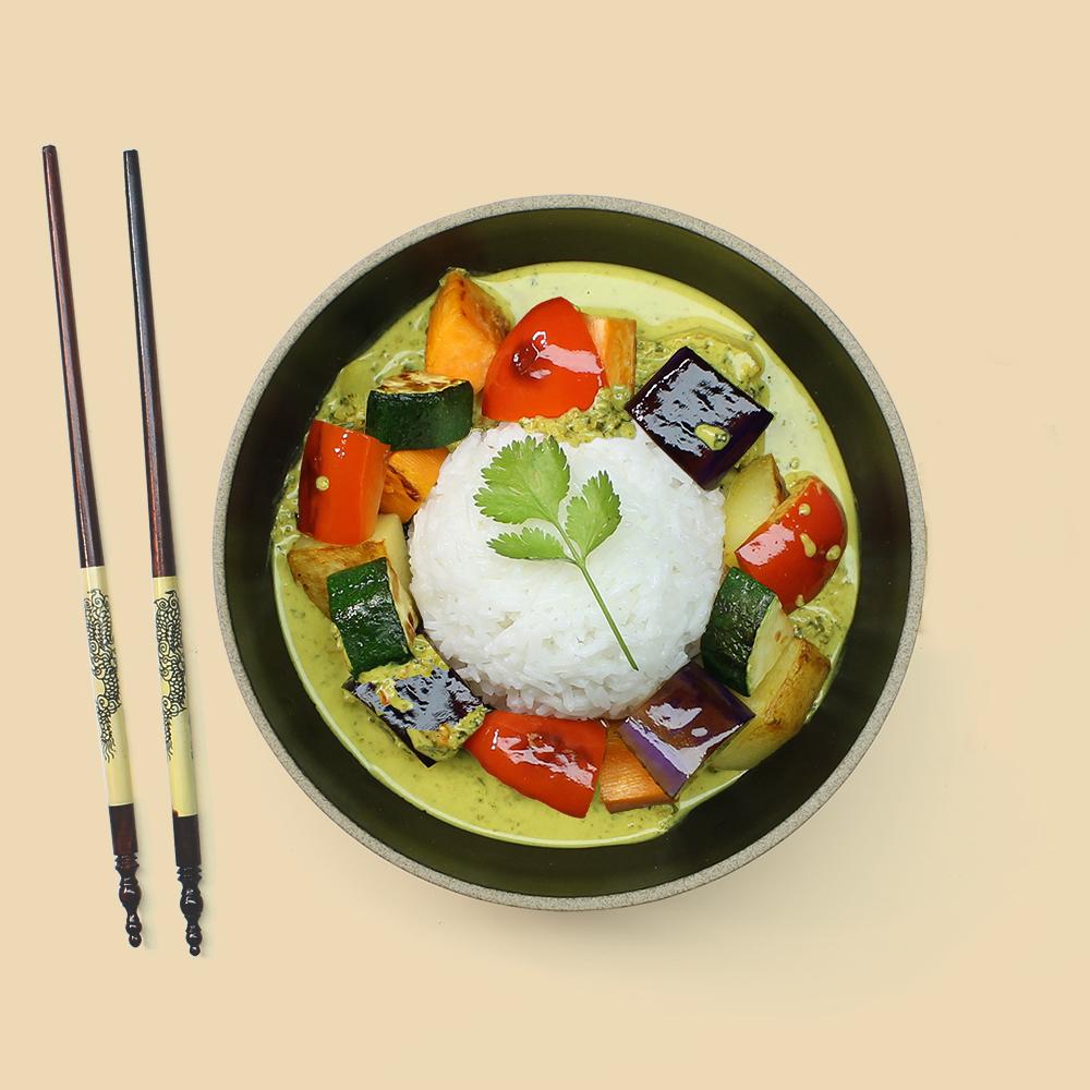 sw_thai curry- 070719.jpg