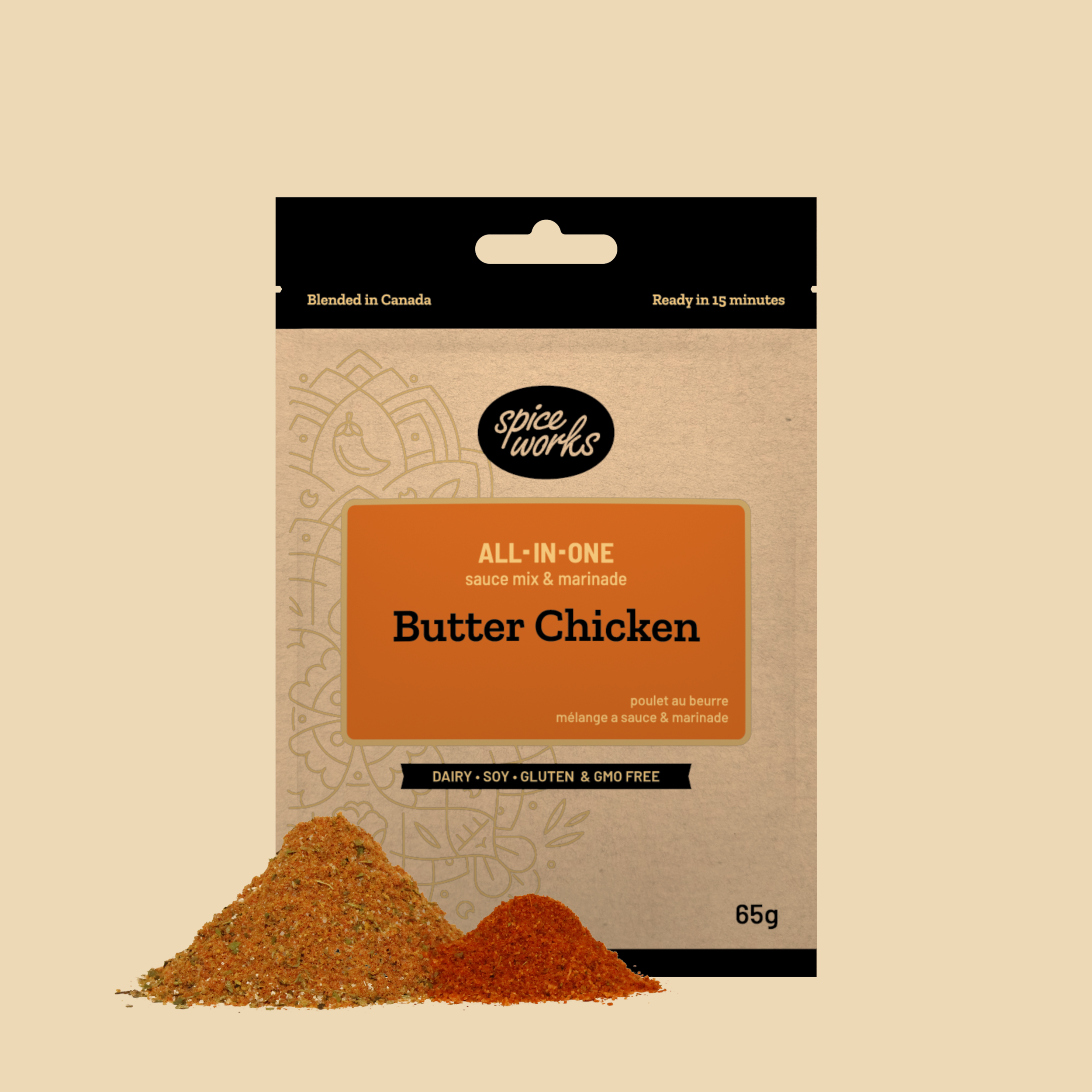 sw_butter chicken - 061119.png