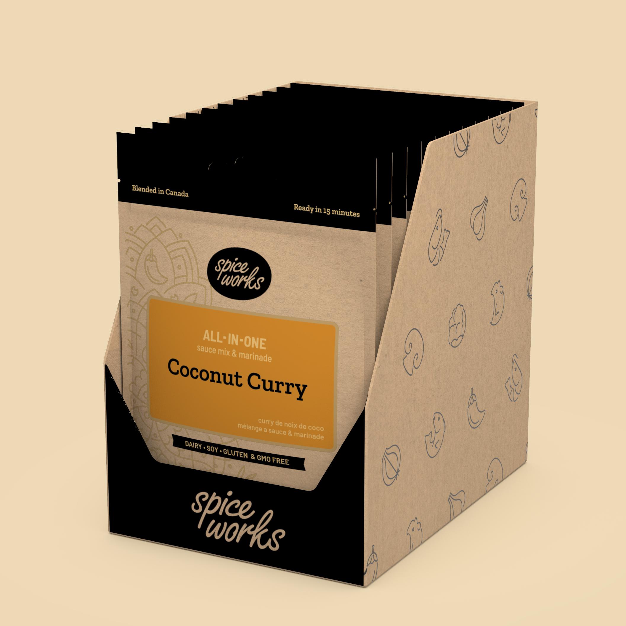 sw carton render - coco curry - 070719.jpg