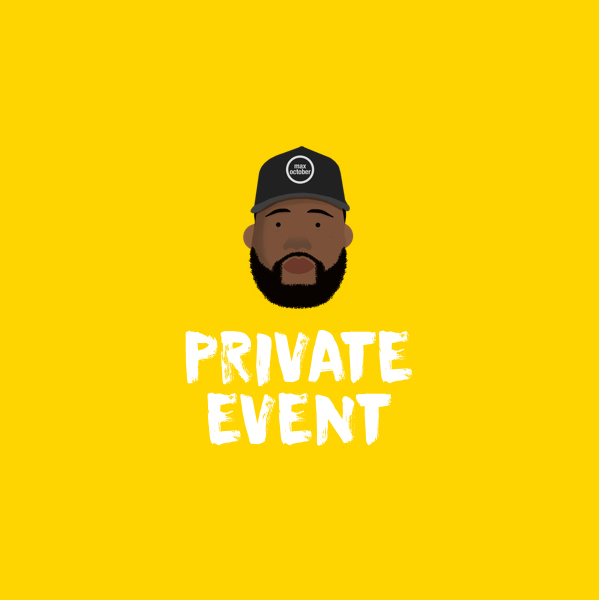 maxoctober private event.jpeg