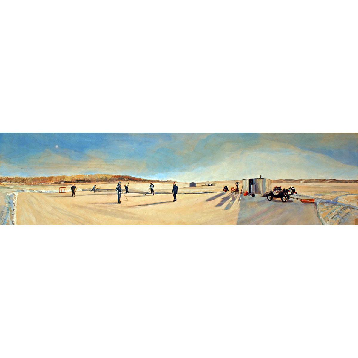 QSCP-Hockey-on-the-Lake-12-x-48-Acrylic-Panel-2016-web.jpg