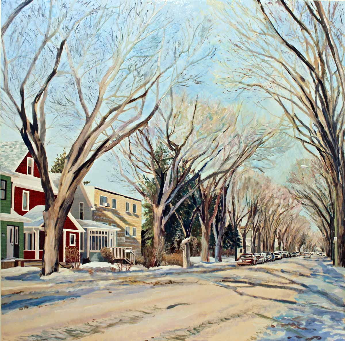 QSCP-Winter-at-the-Robinson-Acrylic-Panel-36-x-36-2017-web.jpg