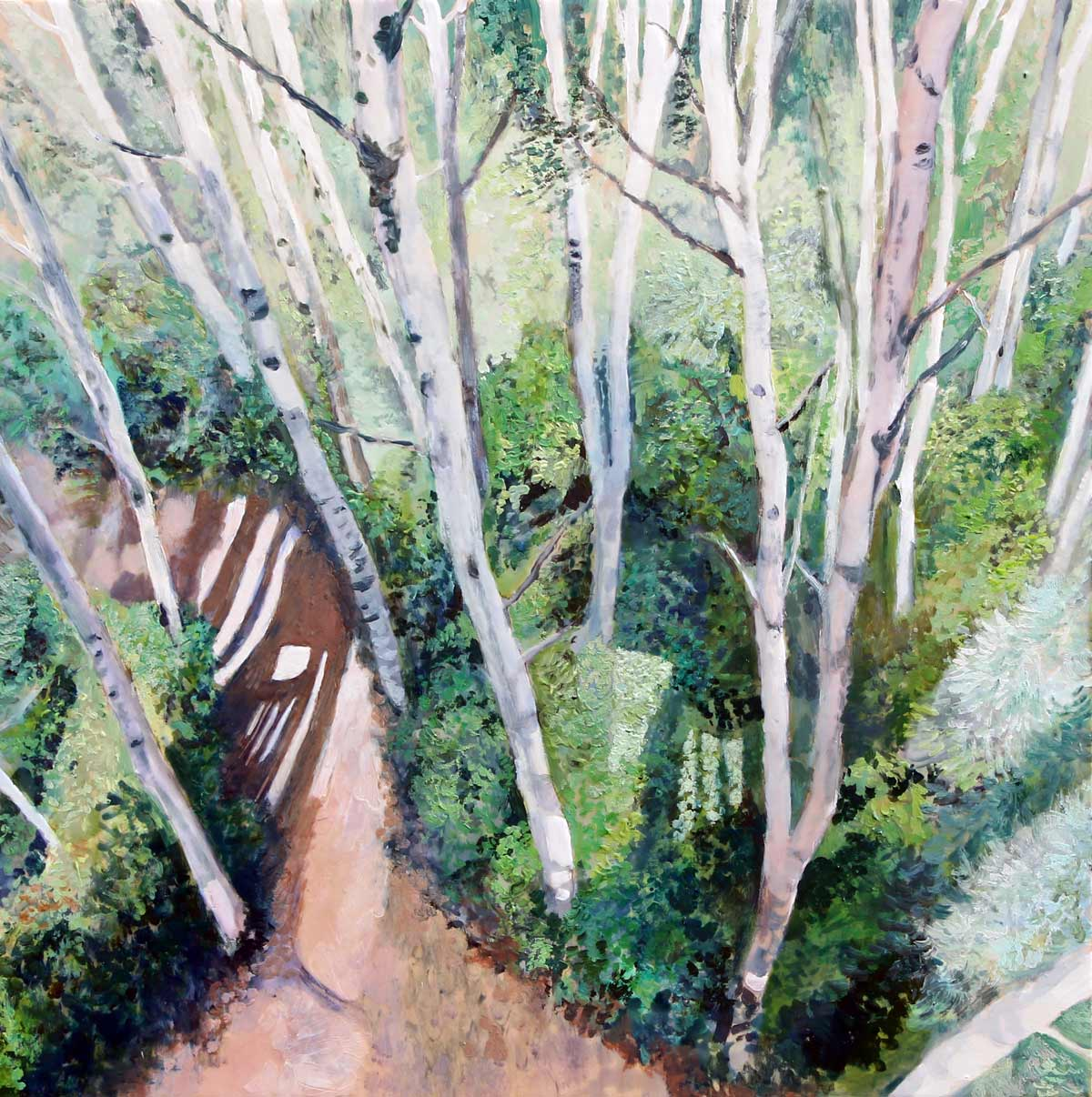 QSCP-Walk-in-the-forest-20-x-20-Acrylic-Panel-2016-web.jpg