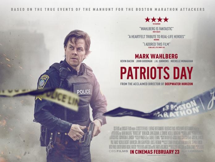patriots day poster.jpg