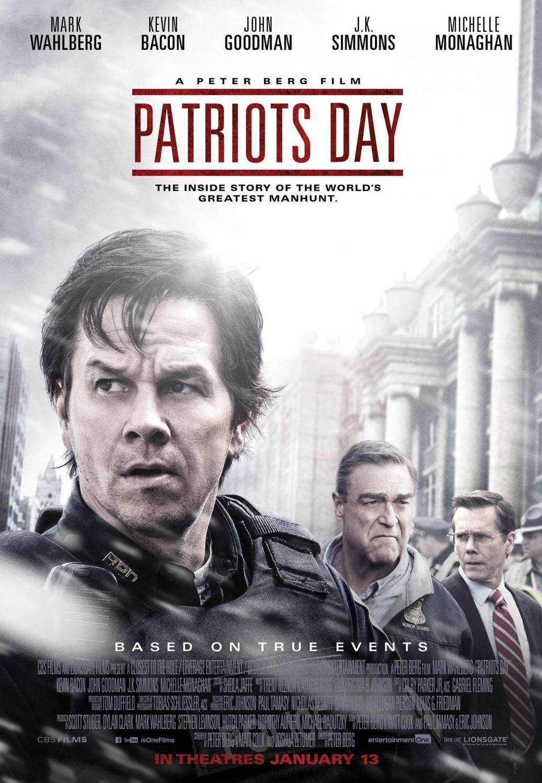 patriots_day_ver2_xlg.jpg