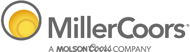 millercoors-logo-2x-390x108.png