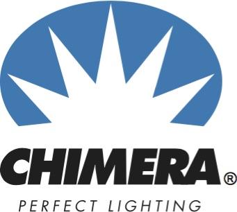 CHIMERA-logo.jpg