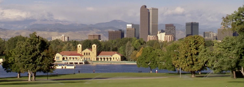 DenverSkylinefromMuseum.jpg
