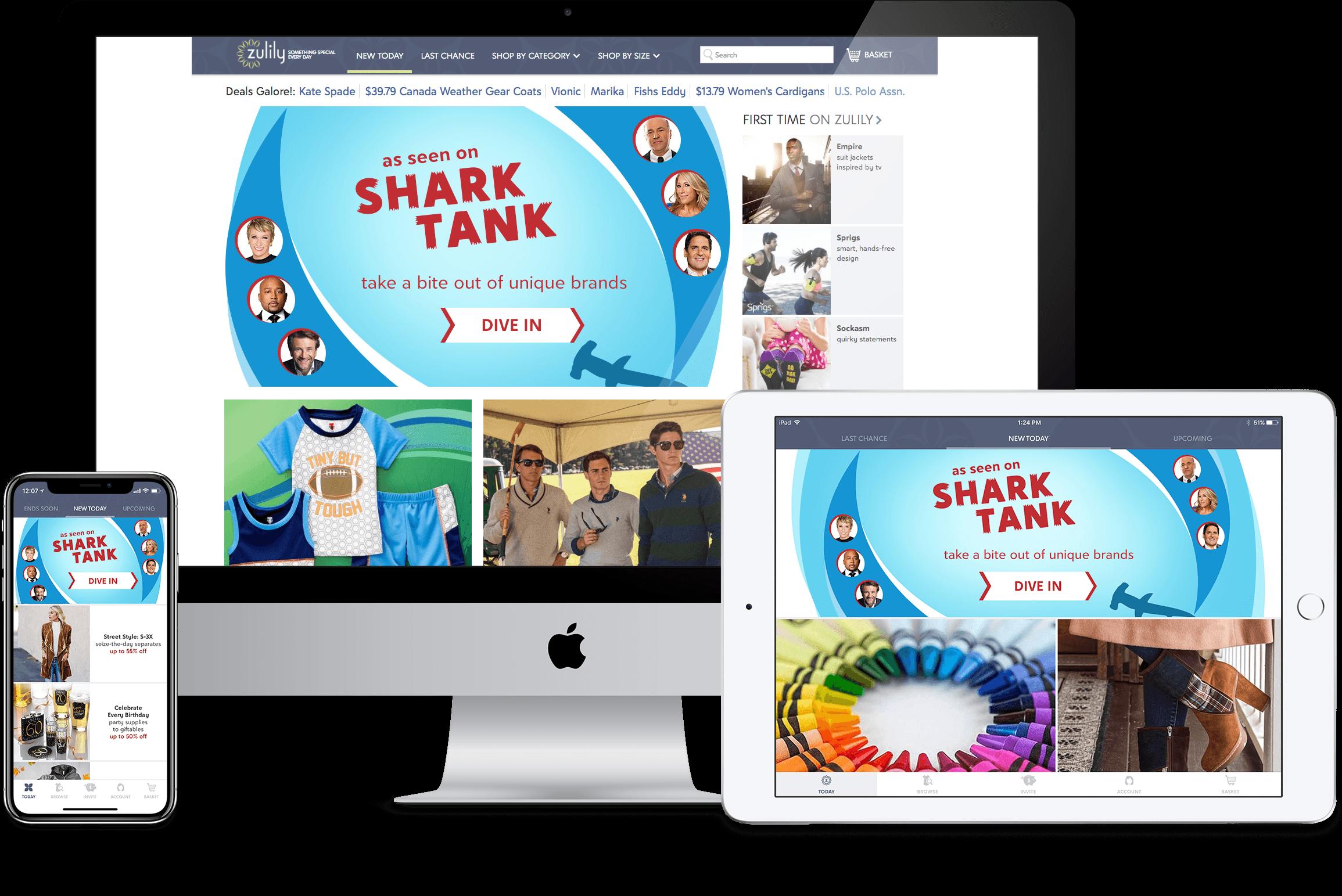 sharktank_context.png