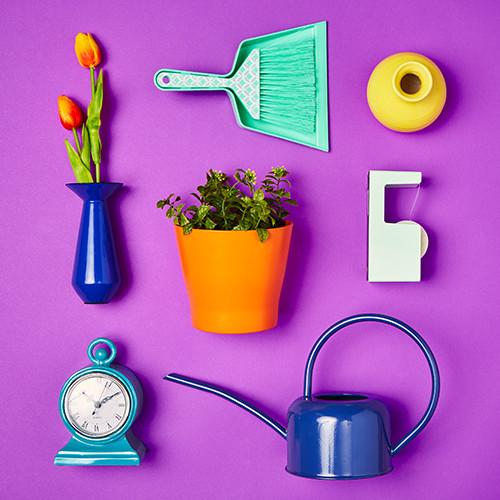 labordayblowout_day1_housewares.jpg
