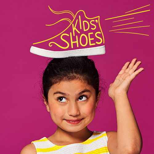 memday_kidsshoes_hp_1.jpg