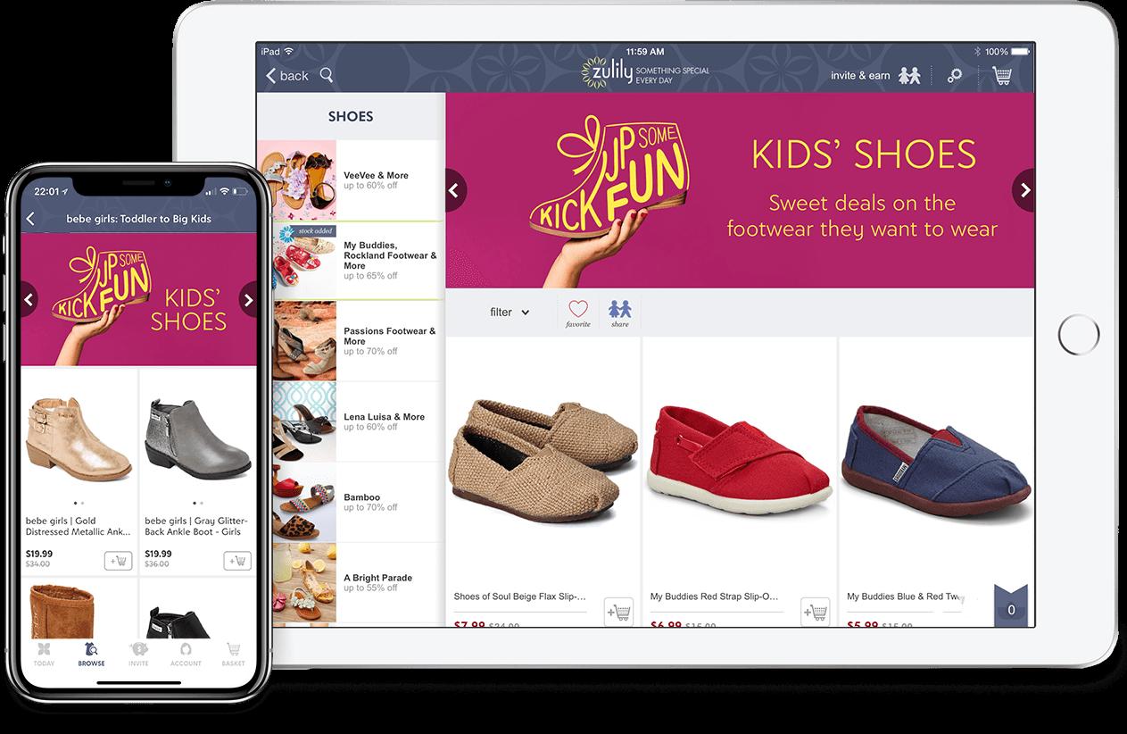 memday_kidsshoes.png