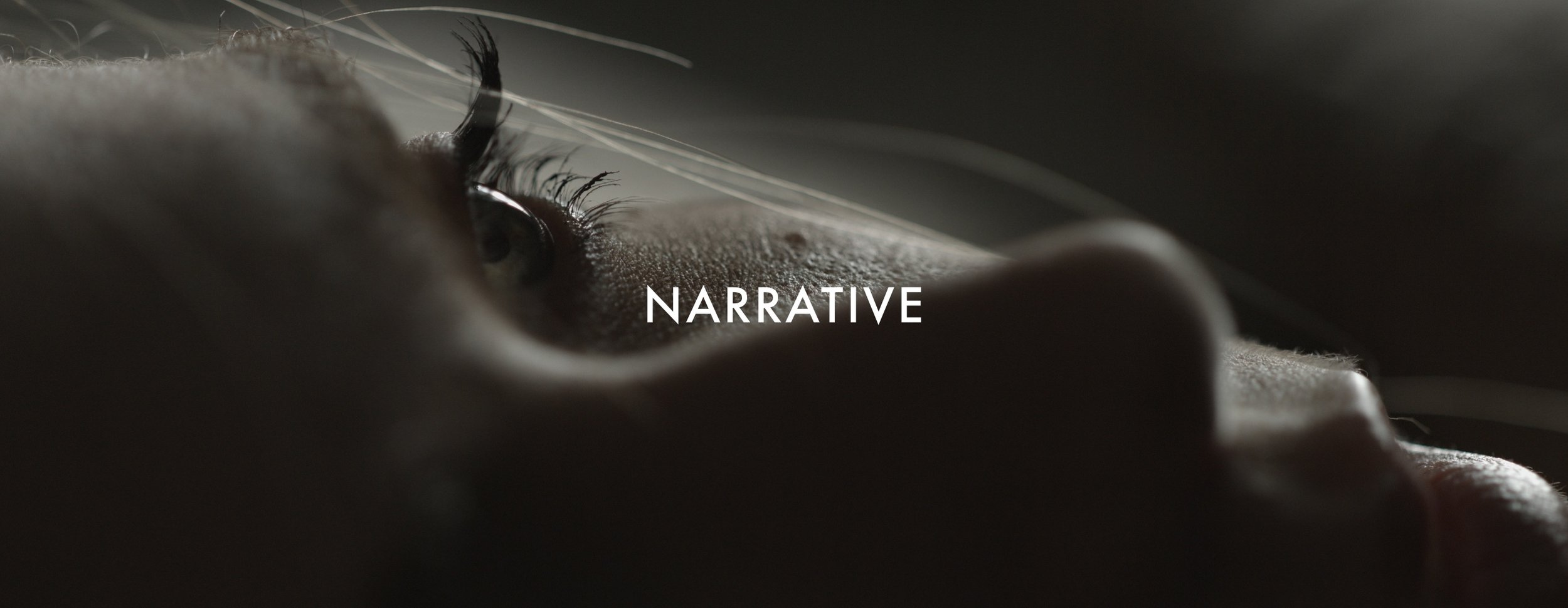narrative_landing.jpg