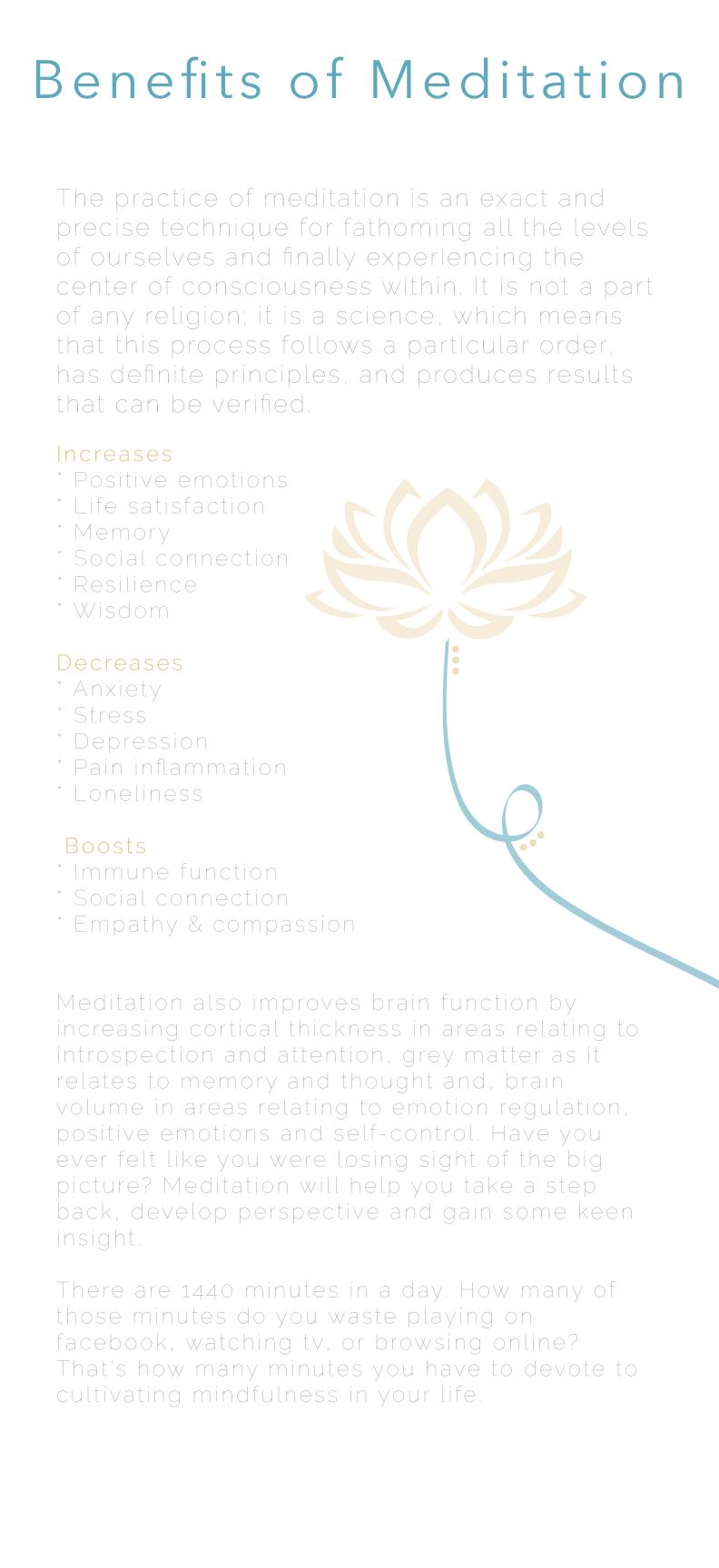 benefits-of-meditation-.jpg