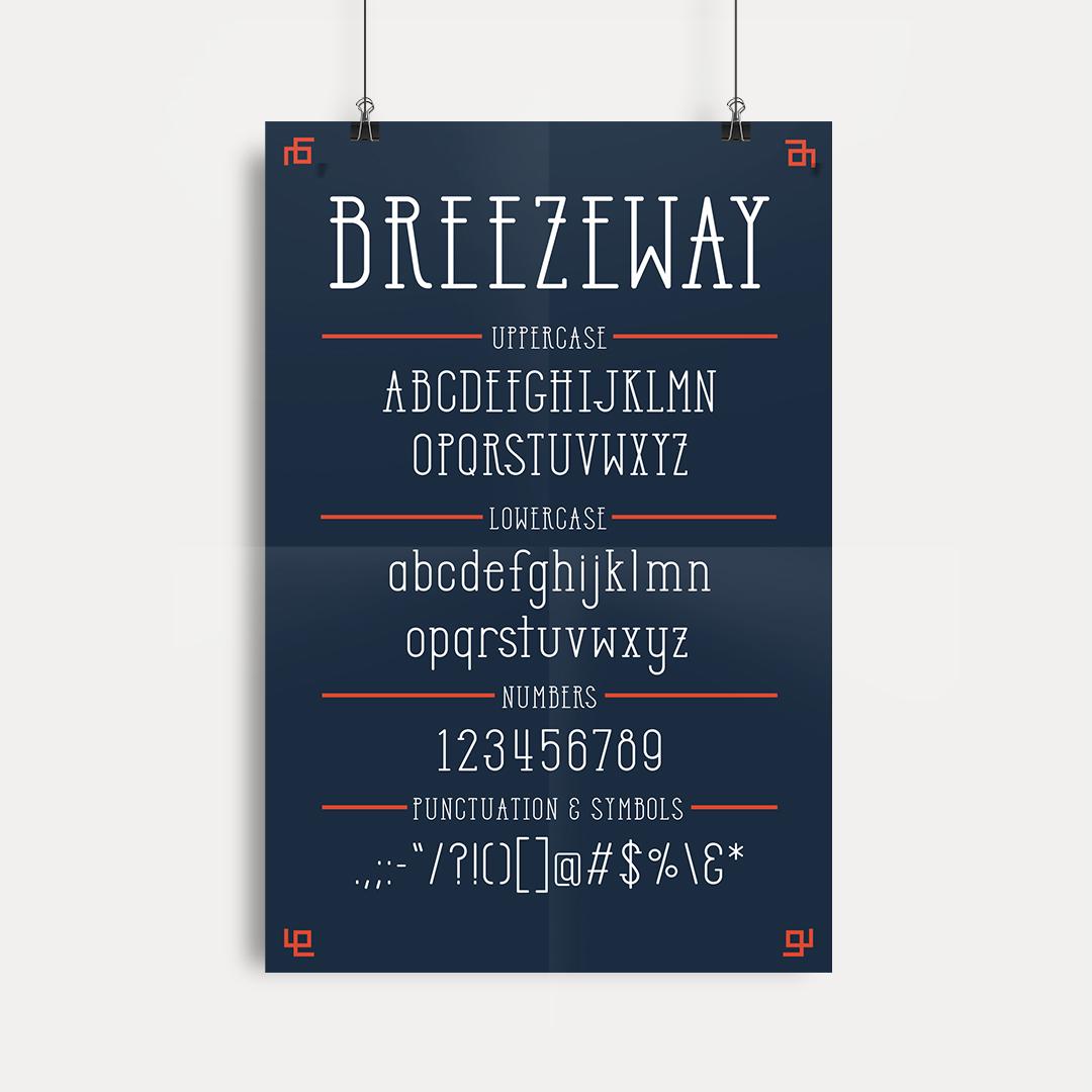 typefacecover.jpg