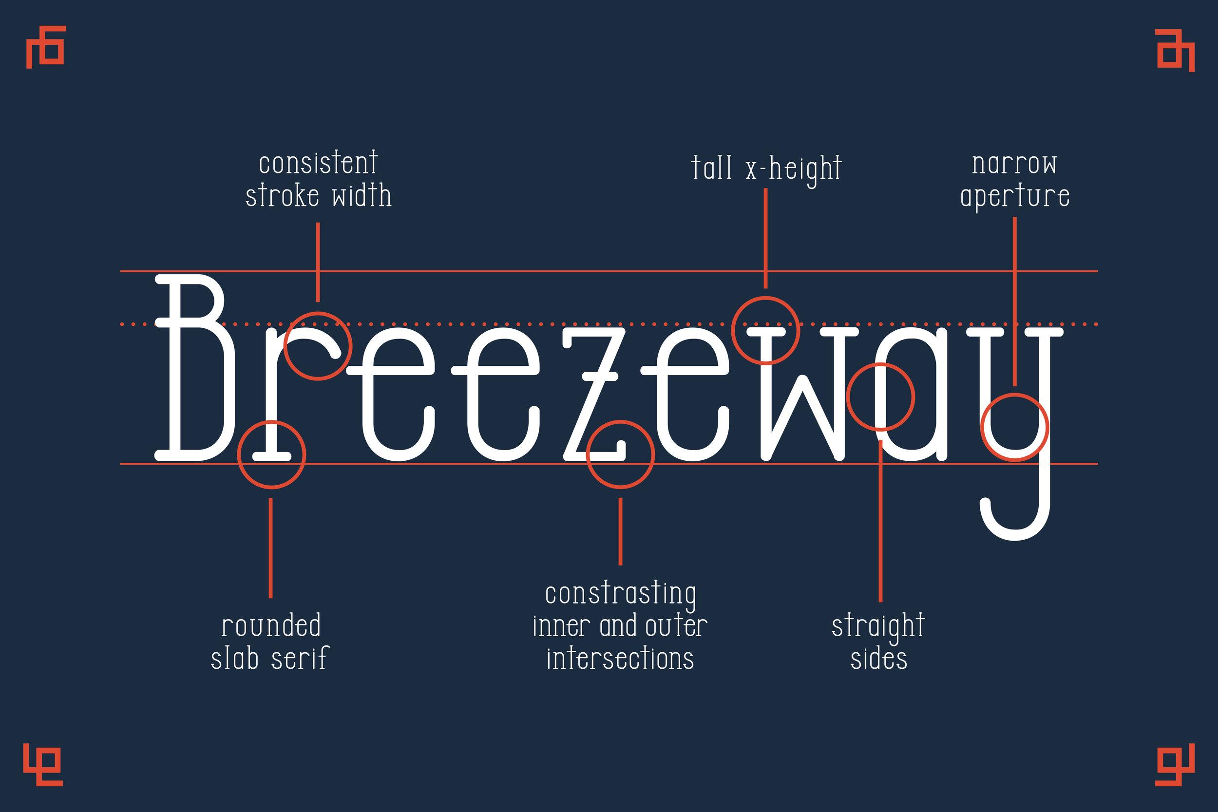 Breezeway poster.jpg