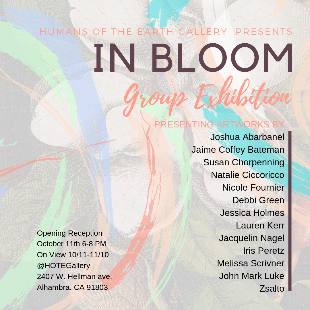 INBLOOM-FLYER.jpg