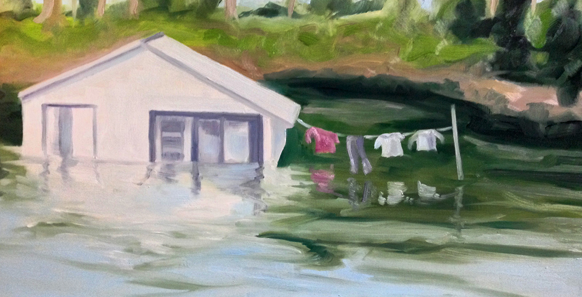 FloodedHouseandClothesLine_painting (1).jpg