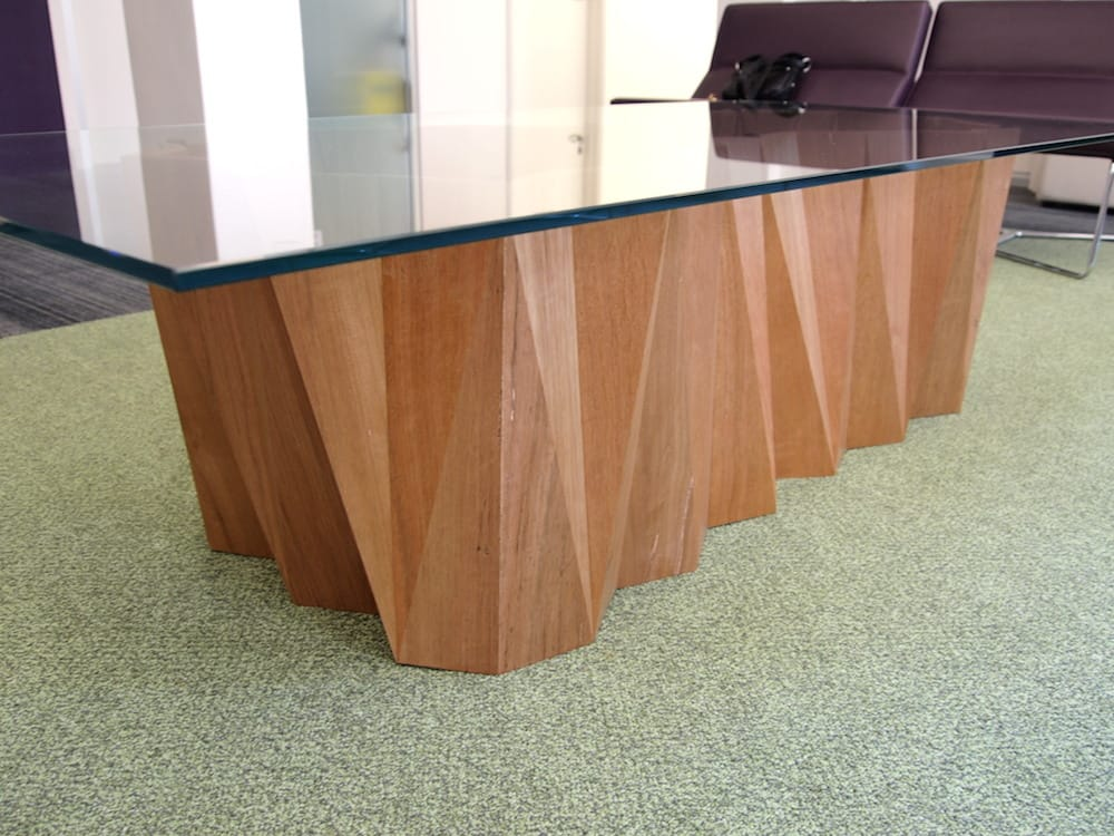 MSOG Table1.JPG