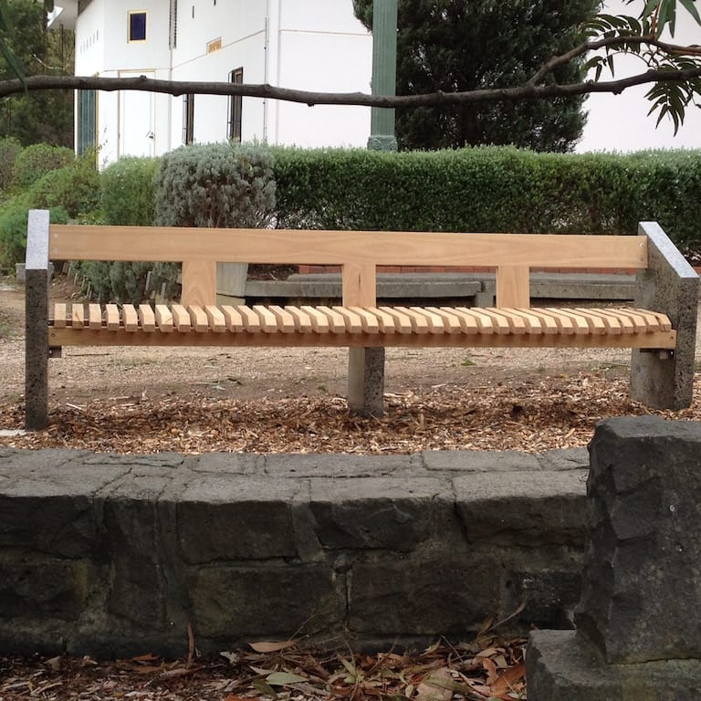 Mt Eliza bench installed1 small.jpg