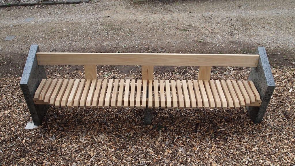 Mt Eliza bench installed4 small.jpg