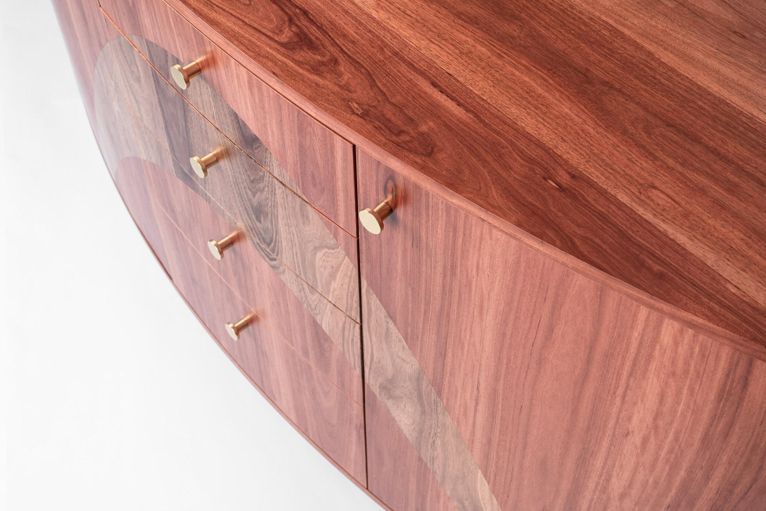 Curved sideboard6.jpg
