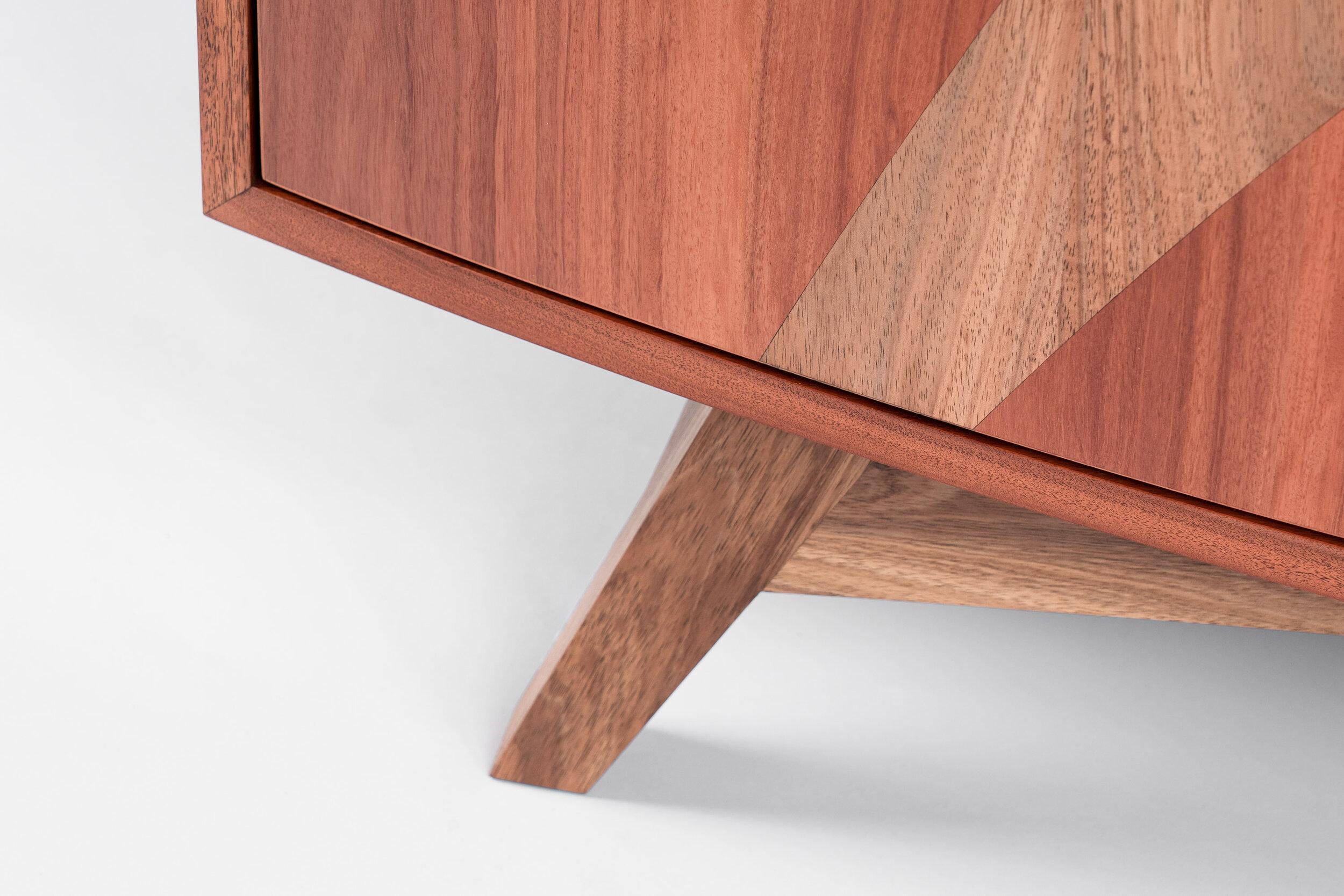 Curved sideboard3.jpg