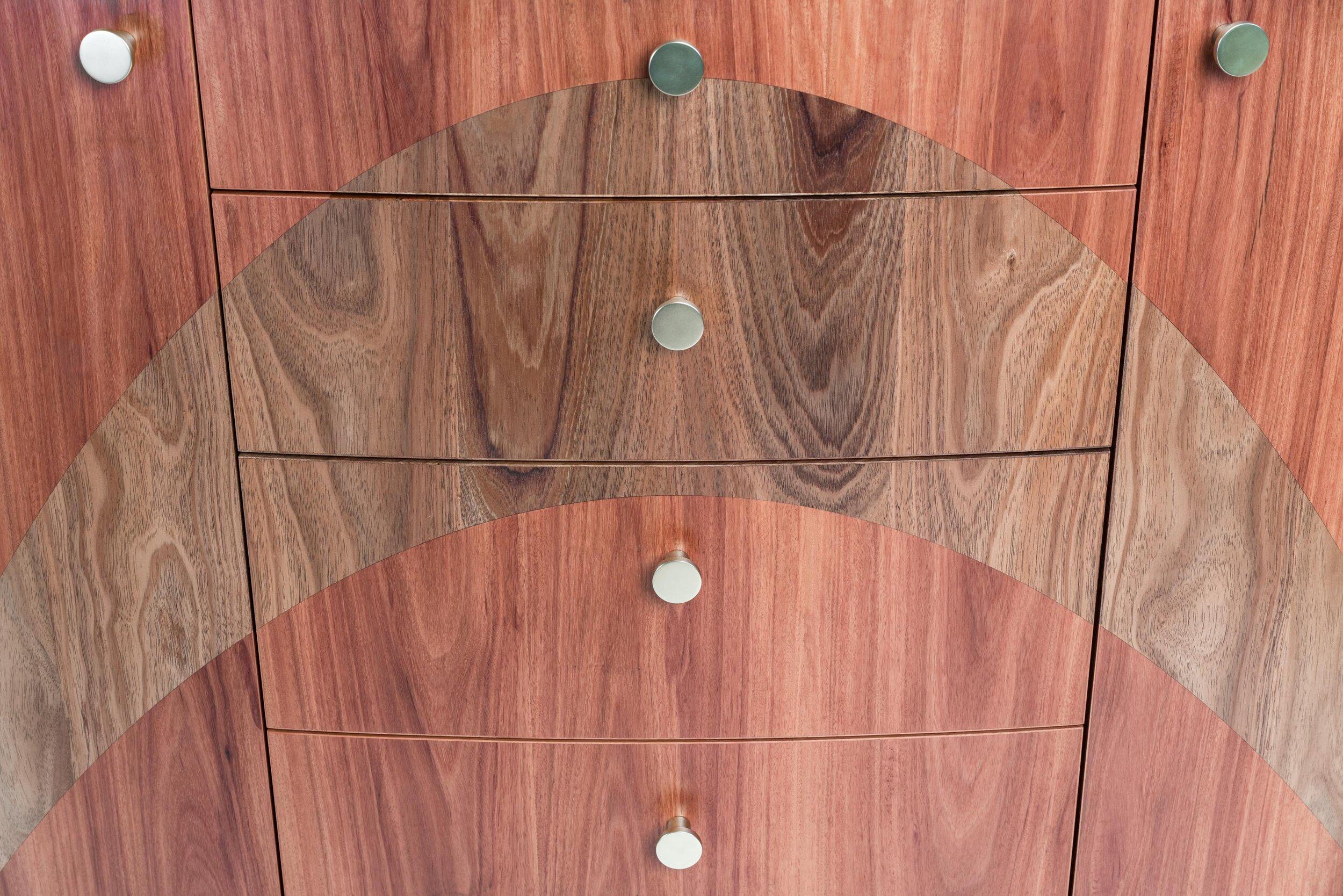 Curved sideboard5.jpg