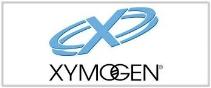 xymogen download.jpeg