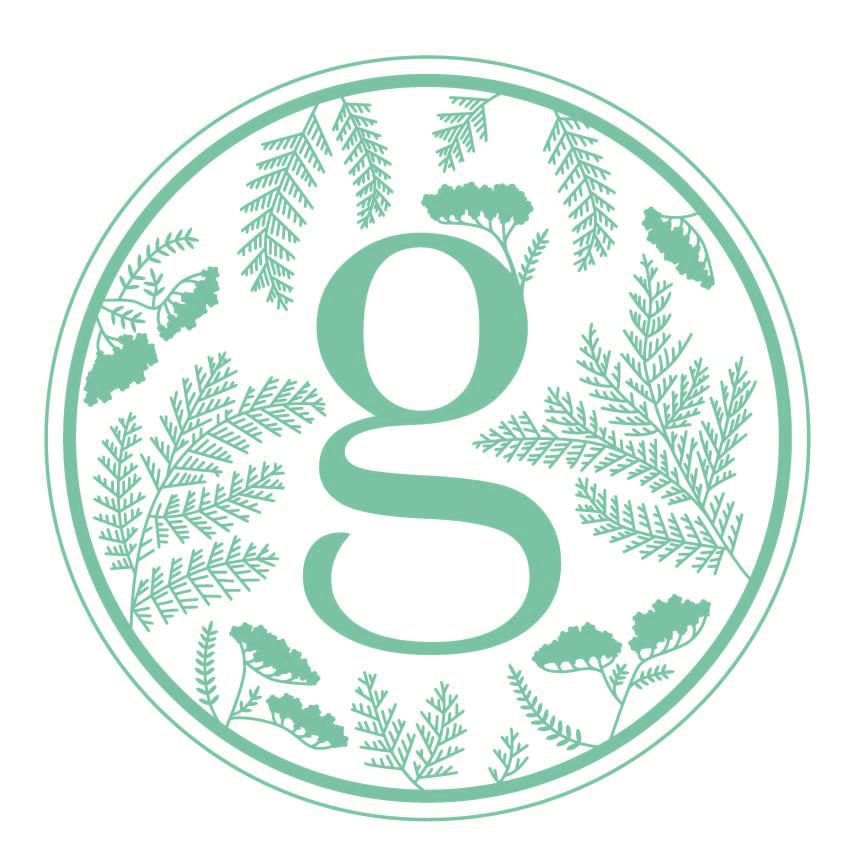 GoodMedicine_Logo_gCircle_C40M5Y20K20_Outlined_3x3_300ppi.jpg