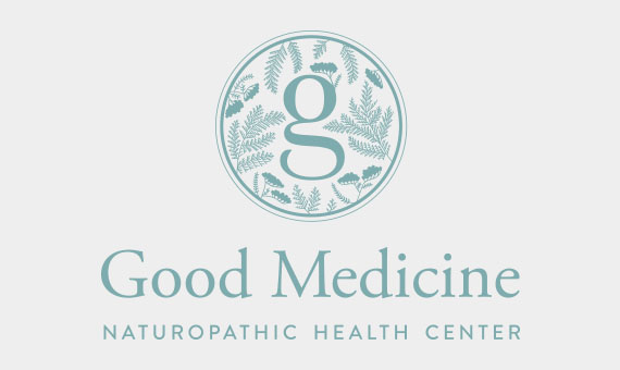 GOOD MEDICINE NATUROPATHIC HEALTH CENTER - Good Medicine Naturopathic Health Center was founded for you to reclaim ownership of your well-being and achieve vibrant health. We ensure all our patients feel welcome, safe and cared for. Dr. Lindsay Ronshagen specializes in the use of nutritional, botanical, and physical medicine in treating a variety of medical conditions. In addition to naturopathic primary care, Dr. Ronshagen has special interests in gastroenterology, endocrinology, and women's health and wellness.