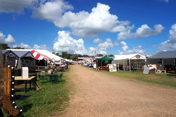 We are super excited for the Warrenton/ Round Top antique show! We still have some dates available if you need a place to stay! Check us out on AirBnb.