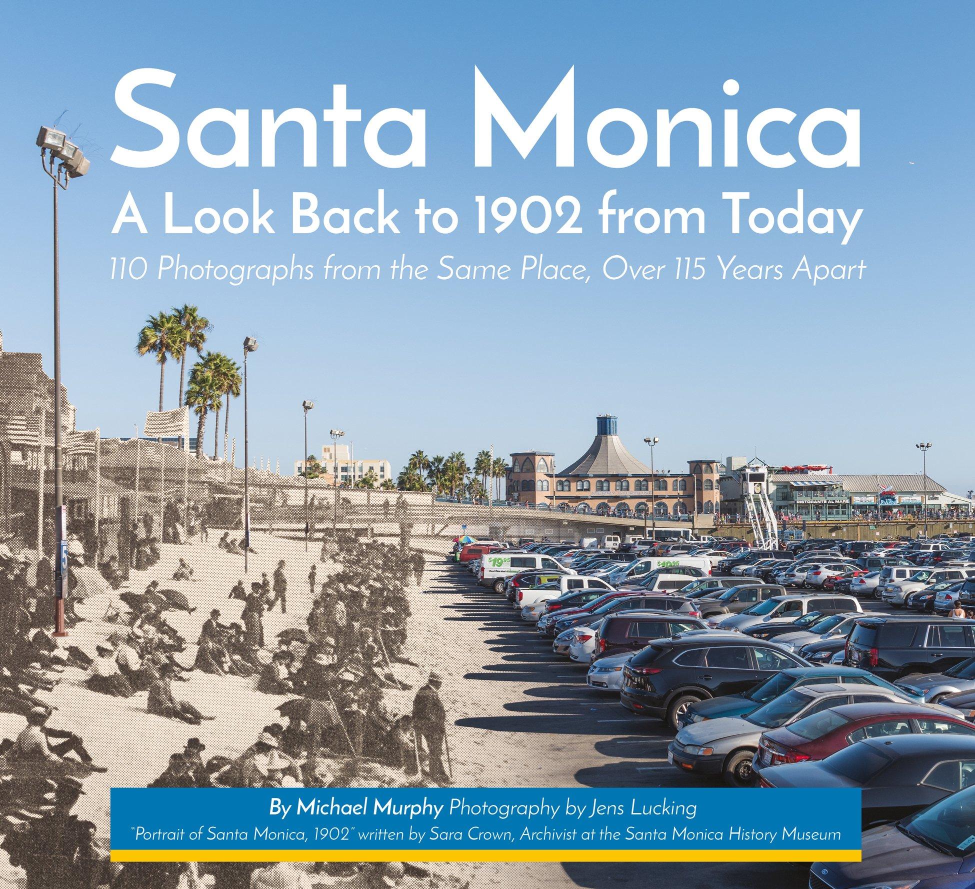 SantaMonica1902-book-cvr.jpg
