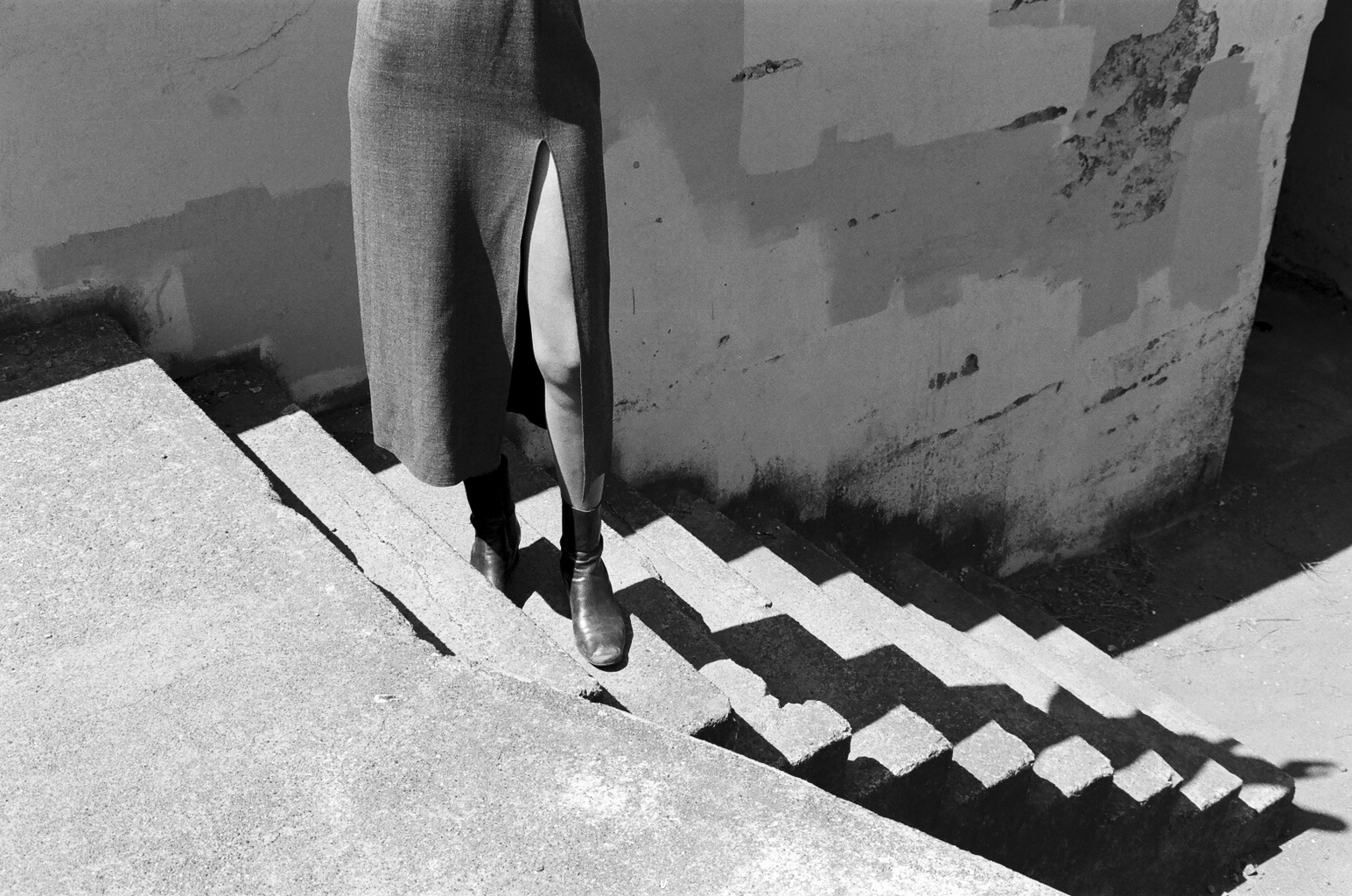 stairs1_1.JPG