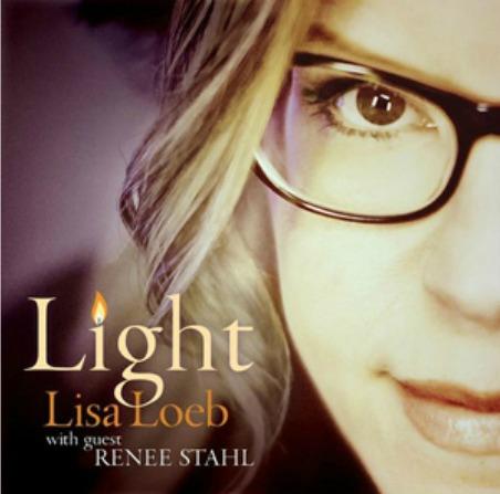 Lisa-Loeb-Light-song.jpg