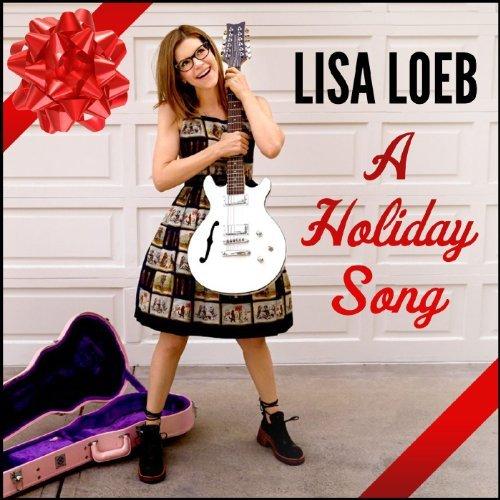 Music — Lisa Loeb