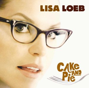 Cake and Pie