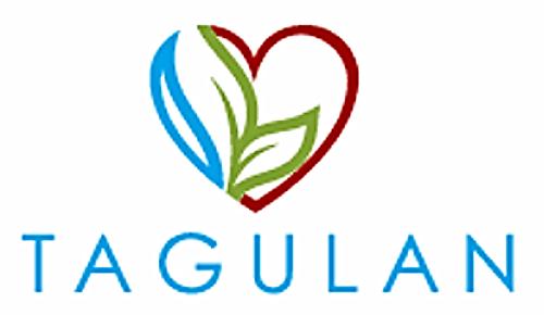tagalunApparel-logo.png