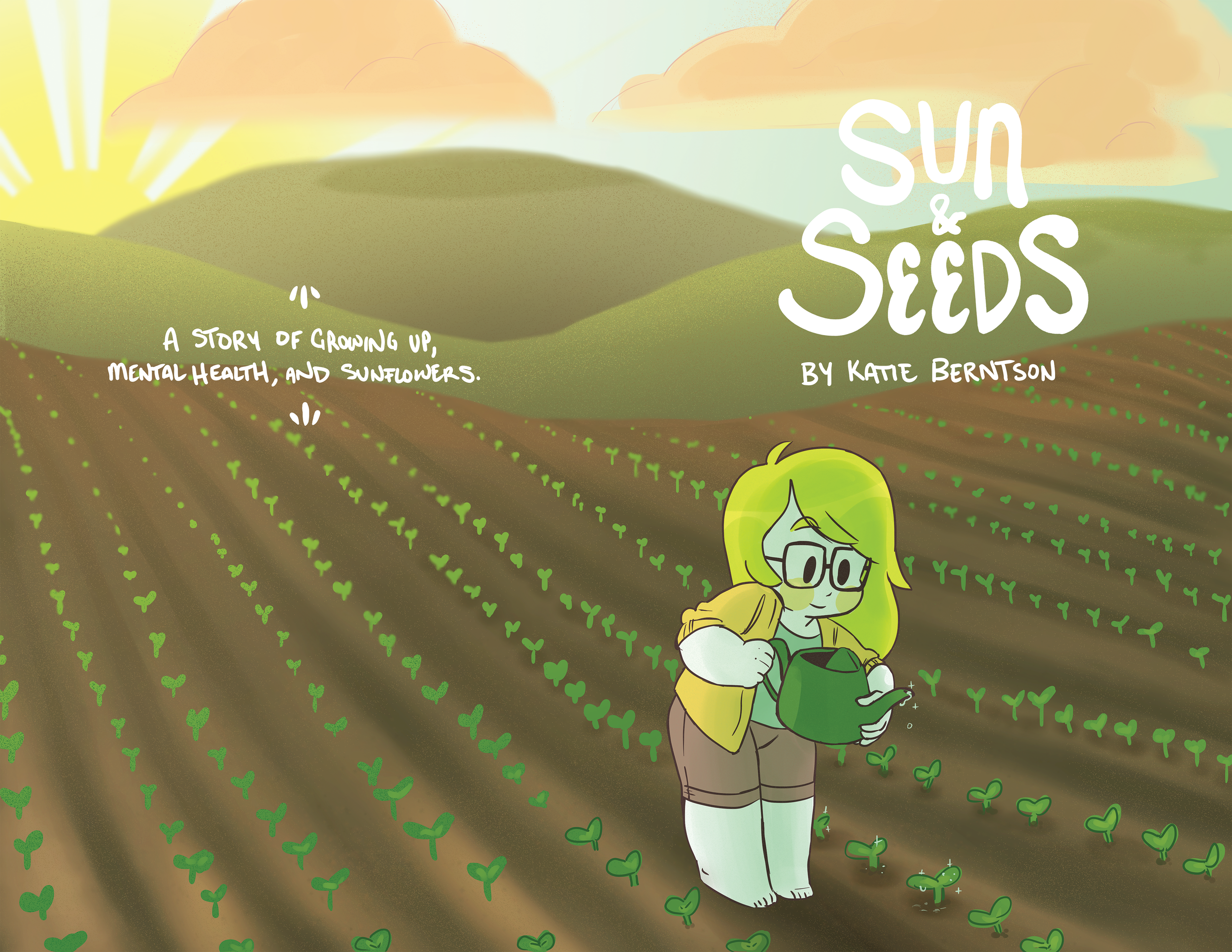 sun and seeds cover.png