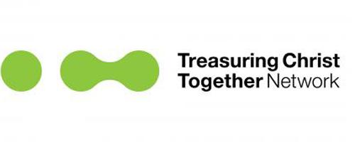 Logo_TCTN.png