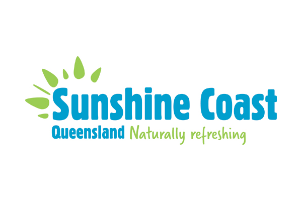 sunshine-coast-destination-limited_600x400.png