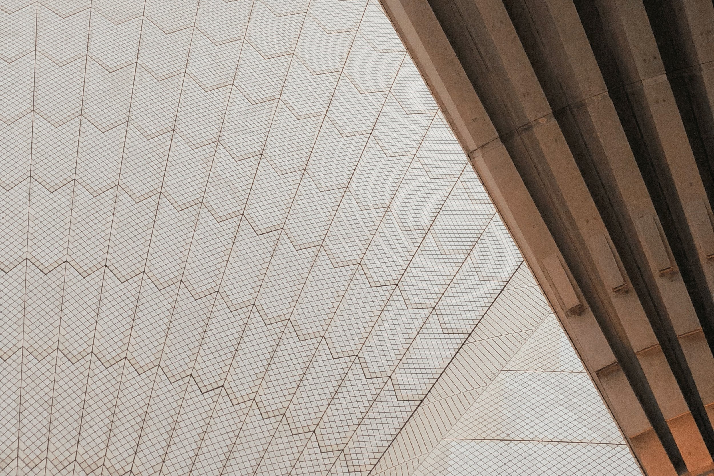 "Opera House - Architecture, TravelSydney, AustraliaFusing ancient and modernist influences, and situated on a site sacred to the Gadigal people for thousands of years, the sculptural elegance of the Sydney Opera House has made it one of the symbols of twentieth century architecture - a building that, to quote US architect Frank Gehry, ""changed the image of an entire country."