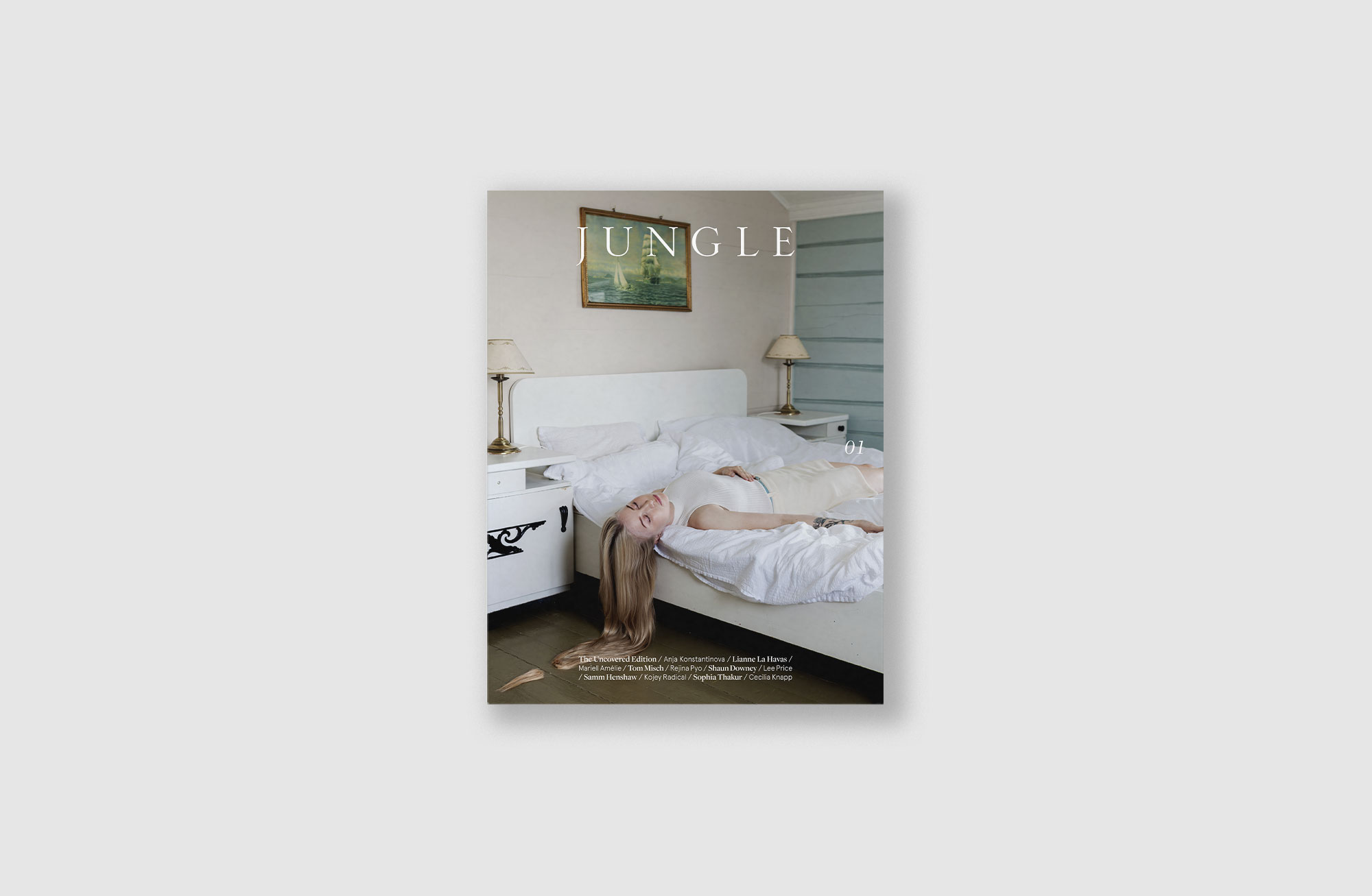 jungle-magazine-01-2.jpg