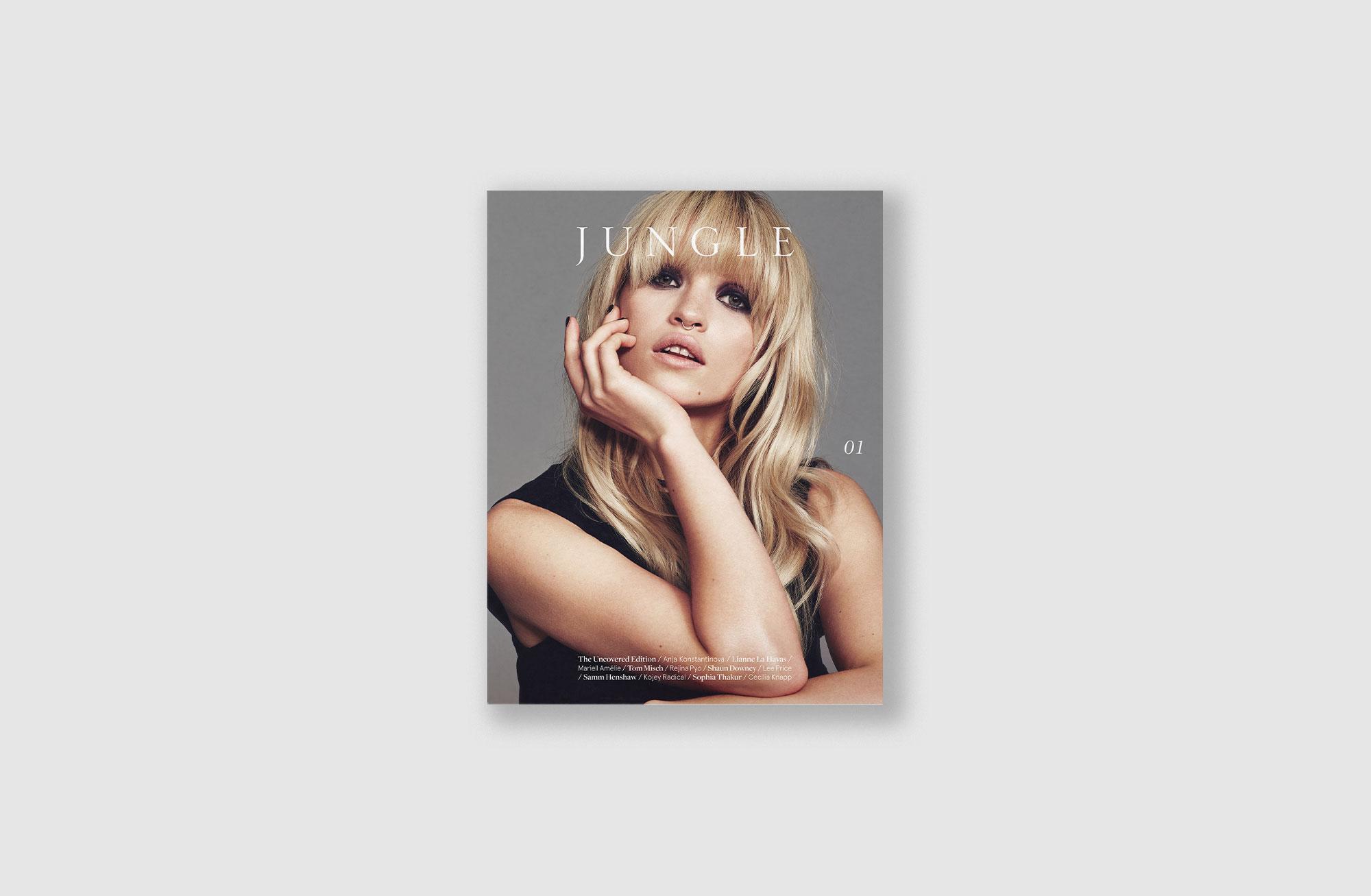 jungle-magazine-01-3.jpg