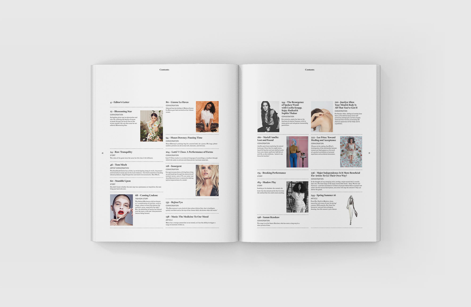 jungle-magazine-01-5.jpg